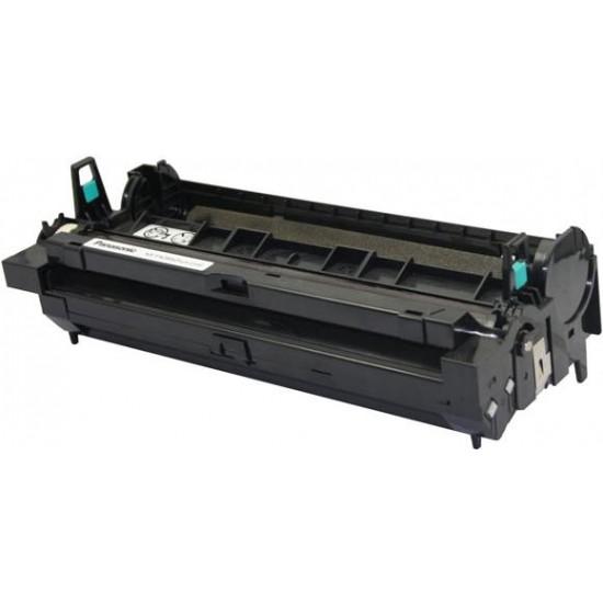 Cartus compatibil panasonic  KX-FAD89-DRUM