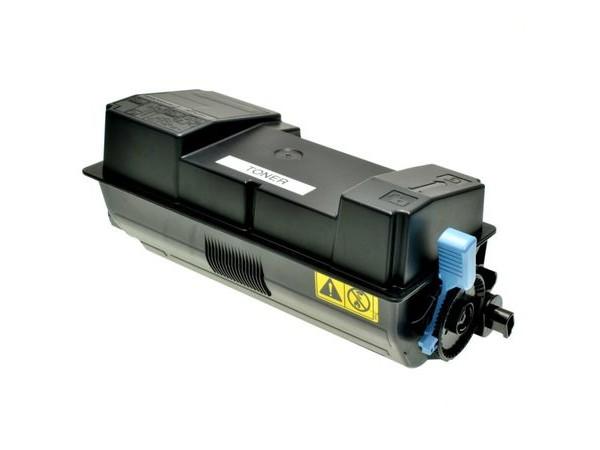 Cartus compatibil Kyocera TK3100
