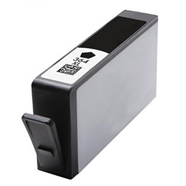 Cartus compatibil HP 364XL Black