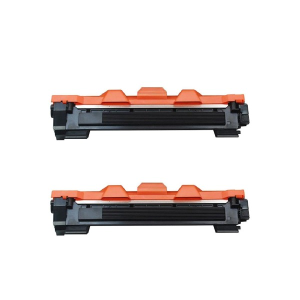 Brother TN1030 Set 2 Cartuse Toner Compatibile
