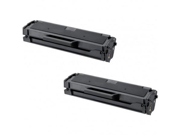 Samsung D111L Set 2 Cartuse Toner Compatibil