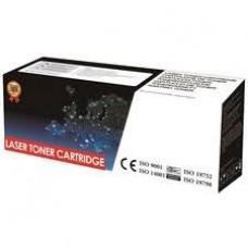 Konika Minolta TNP-27C - A0X5453 Cartus compatibil