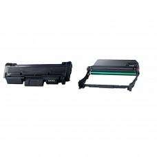 Set cartus compatibil Xerox 3052, 3215, 3225, 3260 + Unitate de imagine