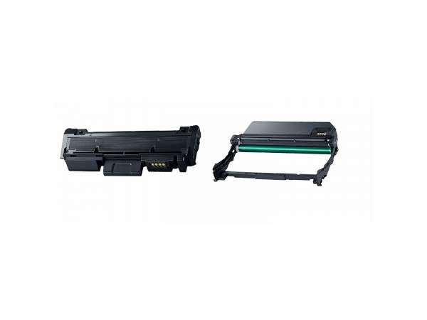 Set cartus compatibil Xerox 3052, 3215, 3225, 3260 + Unitate de imagine