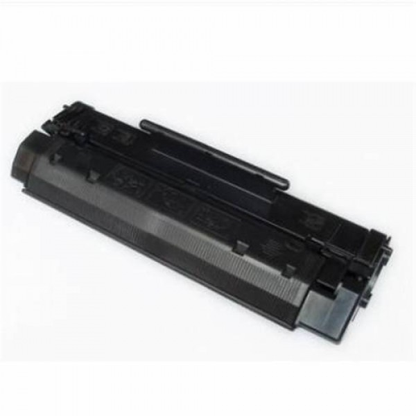 Cartus compatibil HP 4092A BLACK