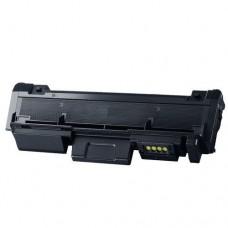 Cartus Xerox 106R2778 pentru WorkCentre 3215, 3225