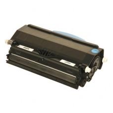 Cartus toner compatibil Lexmark E360 - 9.000 pagini