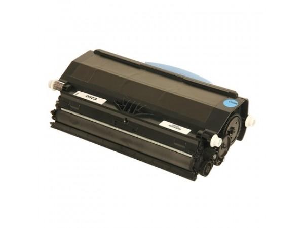 Cartus toner compatibil Lexmark E360 - 3.500 pagini