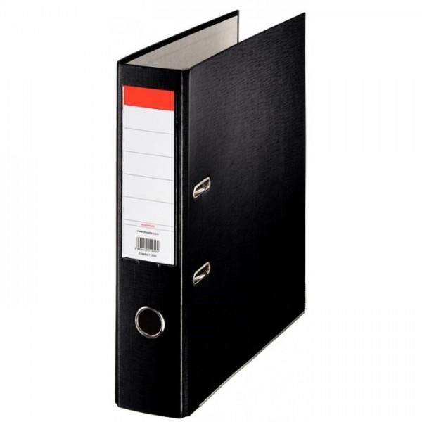 Biblioraft plastifiat PP 5 cm - 10buc/ set