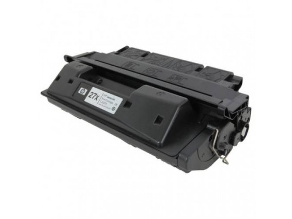 Cartus compatibil HP C4127X BLACK