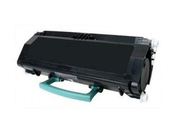 Cartus toner compatibil Lexmark X466