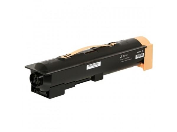 Cartus toner compatibil Xerox 5330, 5325, 5335 - 006R01160