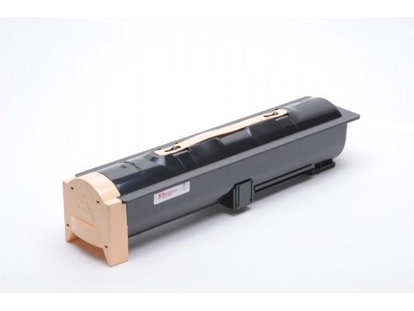 Cartus toner compatibil Xerox Phaser 5500 - 113R668