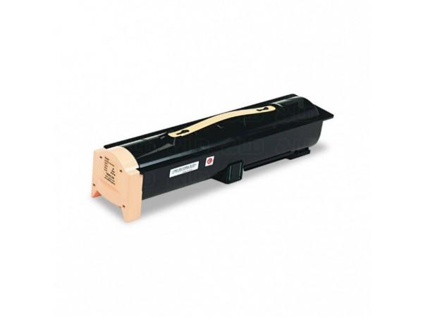 Cartus toner compatibil Xerox Phaser 5550 - 106R1294