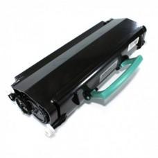 Cartus toner compatibil Lexmark X363 - 9.000 pagini