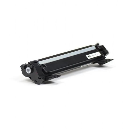 Pachet Imprimanta Brother HL-1110E + Cartus compatibil TN-1030 ( 1000 pagini )