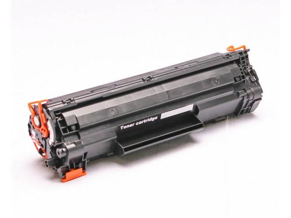 Cartus compatibil Canon CRG - 737
