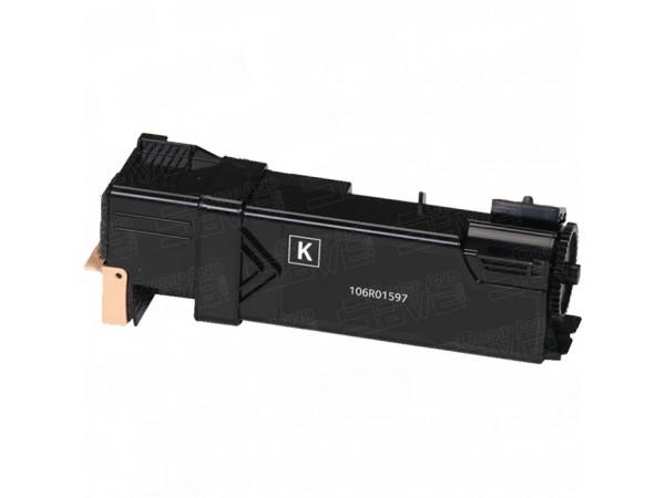 Cartus compatibil Xerox 6500 Black
