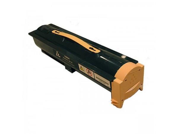 Cartus toner compatibil Xerox WorkCentre 5222/5225/5230 - 106R01305