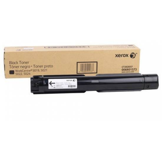 Cartus original Xerox Workcentre 5021 - 006R01573