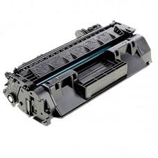 Cartus toner compatibil HP CF226A
