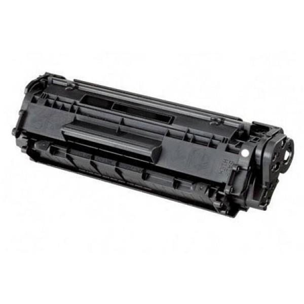 Cartus compatibil Canon FX10