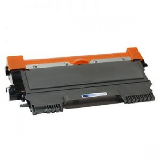 Cartus toner compatibil Brother TN-2010 ECO