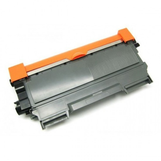 Cartus toner compatibil Brother TN-2010