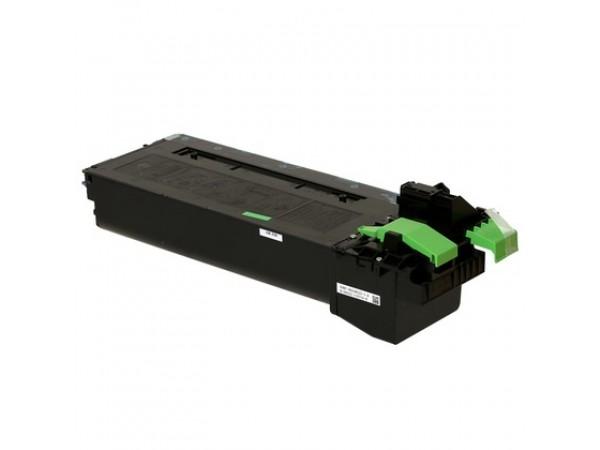 Cartus compatibil Sharp AR310 ( 25.000 pagini )