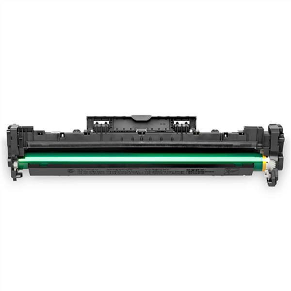 Cartus compatibil HP CF219A