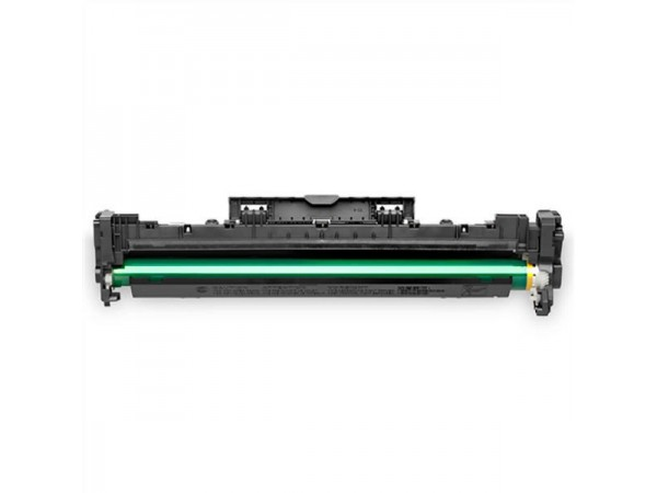 Drum unit HP CF219A