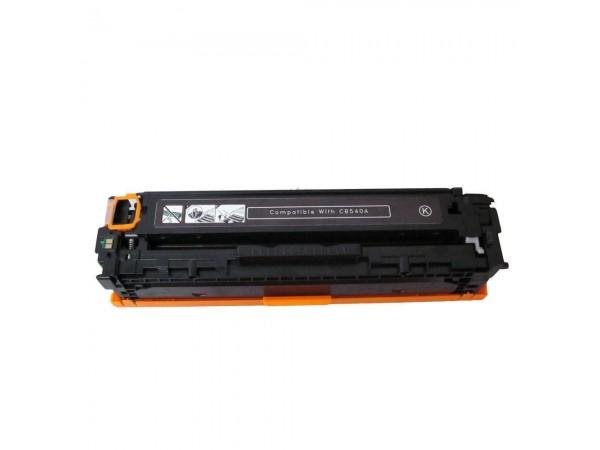 HP CB540 cartus toner compatibil