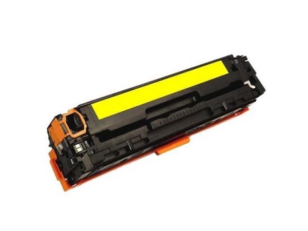 HP CB542 cartus toner compatibil