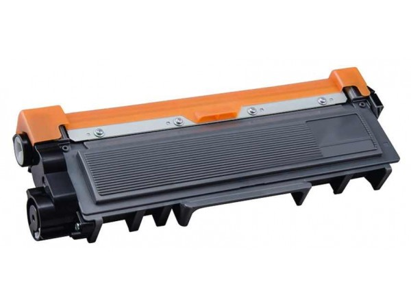 Brother TN 2320 - 2.600 pagini cartus compatibil