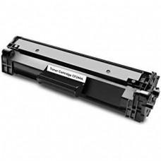 Cartus compatibil HP CF244A - 1.000 pagini