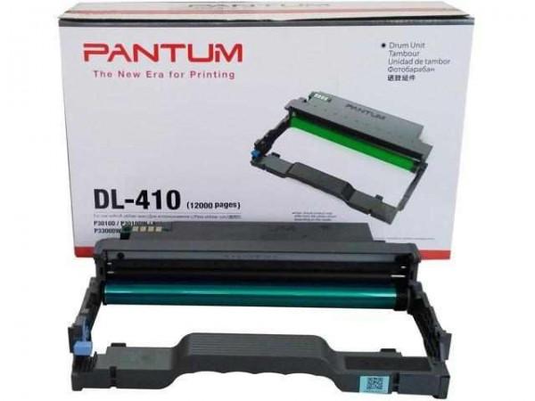 Pantum DL-410 Unitate de imagine originala