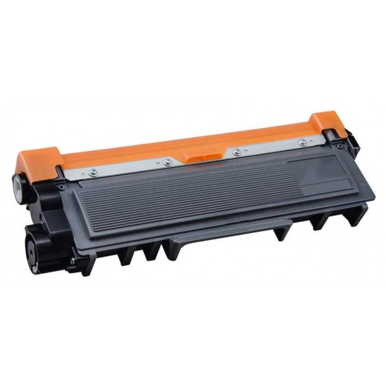 Cartus compatibil Brother TN 2320 - 2.600 pagini