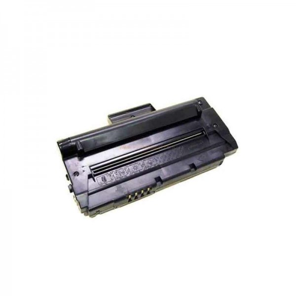 Cartus compatibil ECO Samsung MLT-D1092