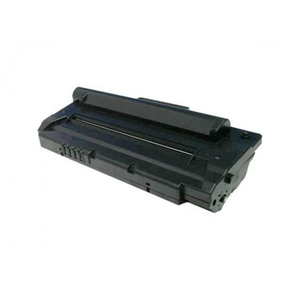 Cartus compatibil Samsung MLT-D1092