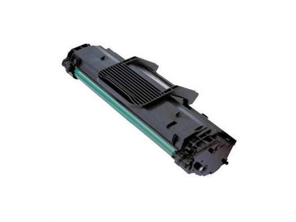 Cartus compatibil Samsung ML 1610