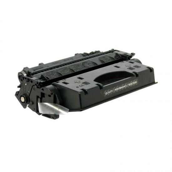 Cartus compatibil Canon 719h