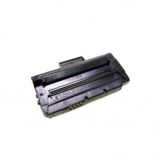 Cartus compatibil ECO Samsung MLT - D1092