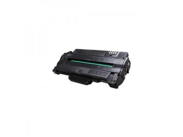 Cartus compatibil Samsung MLT-D1052