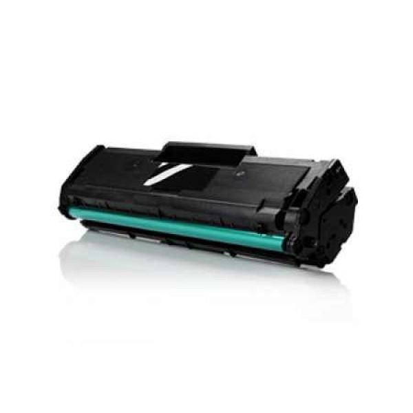 Cartus compatibil ECO Samsung MLT-D101