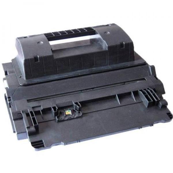 Cartus compatibil HP CC364X ECO