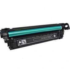 Cartus compatibil HP 390x ECO