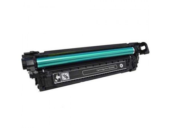 Cartus compatibil HP 390x ECO