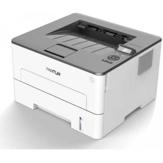 Imprimanta laser monocrom Pantum P3300DW