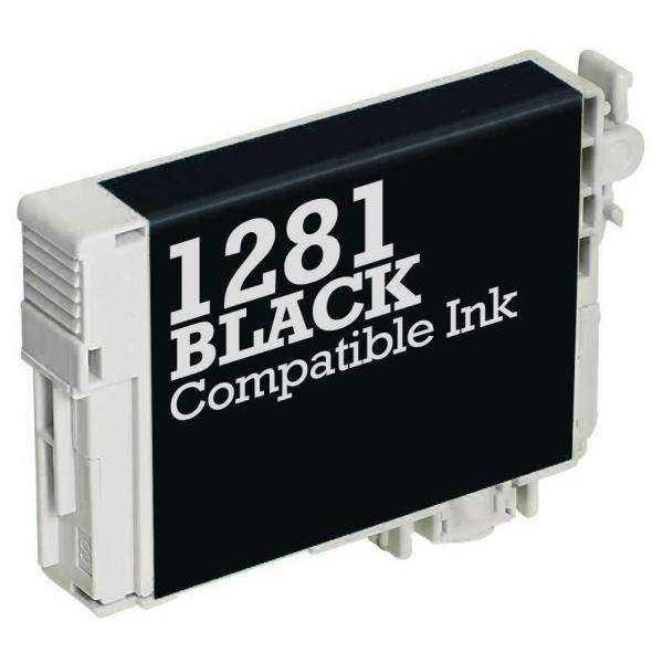 Cartus compatibil Epson T1281
