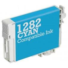 Cartus compatibil Epson T1282